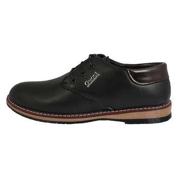 کفش مردانه کد 324000202