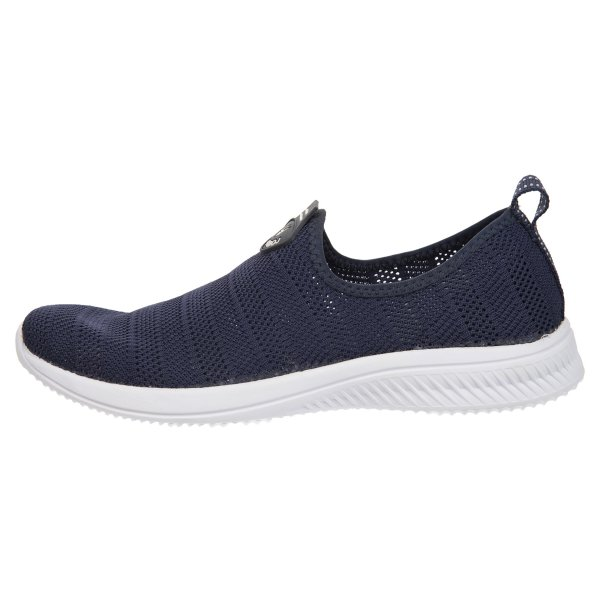 کفش مردانه مل اند موژ مدل M1100-400