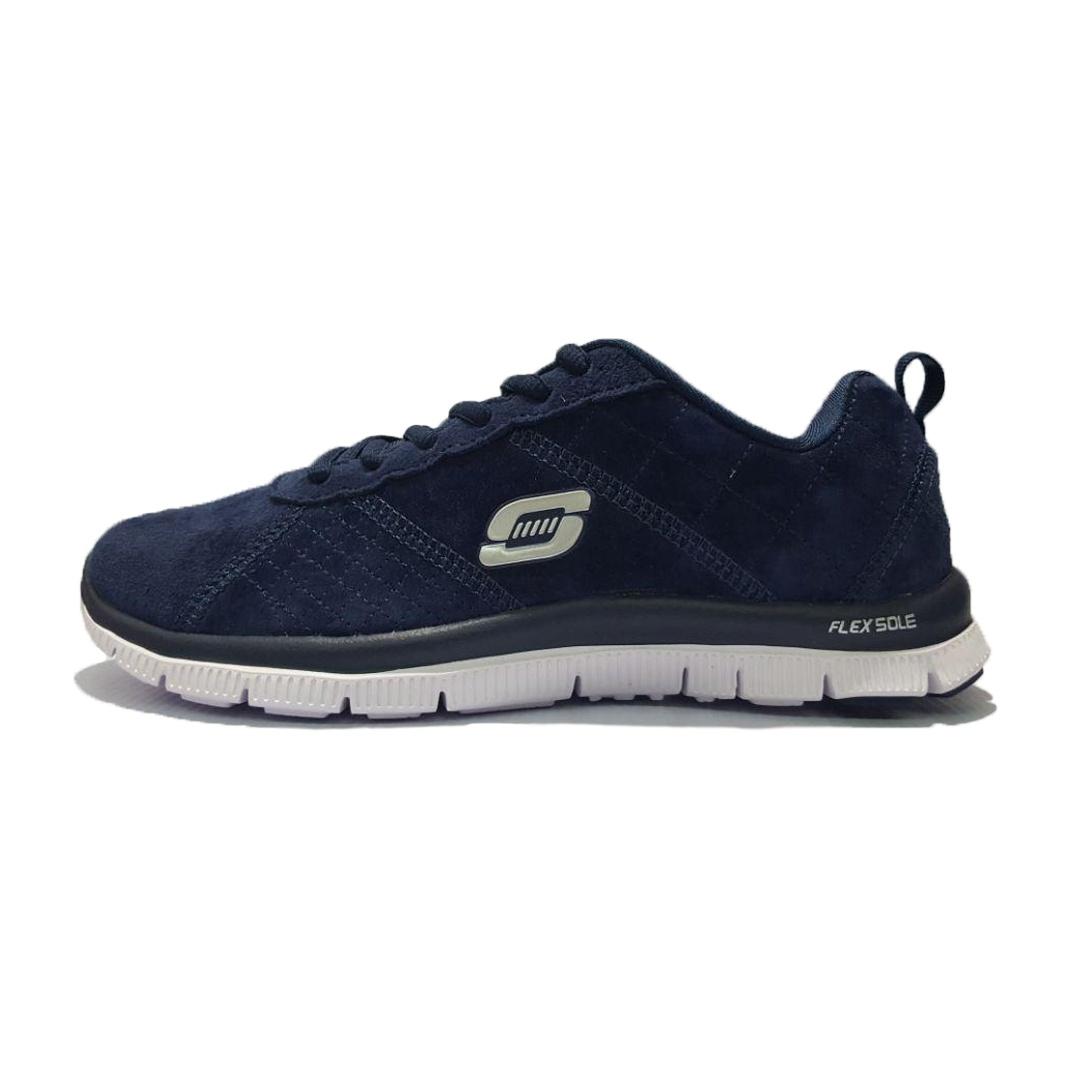 خرید                      کفش  پیاده روی مردانه مدل S Light 01
