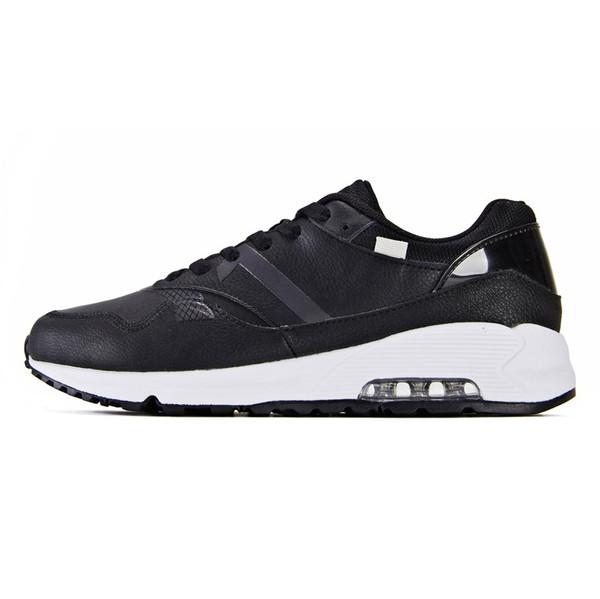 کفش مخصوص دویدن مردانه 361 درجه مدل 4-571842255