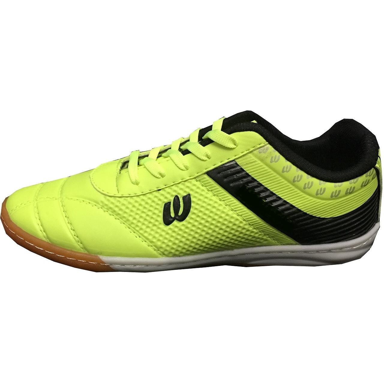 کفش فوتسال مردانه مدل WorldCup 01g