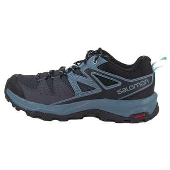 کفش مخصوص پیاده روی مردانه سالومون مدل 407423 MIRACLE
