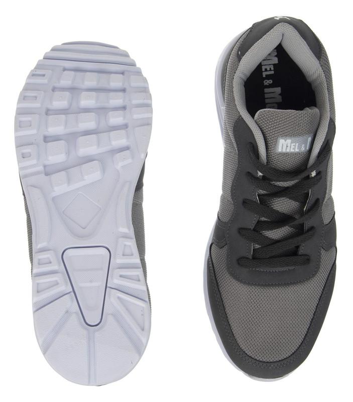 کفش مردانه مل اند موژ مدل M209-101
