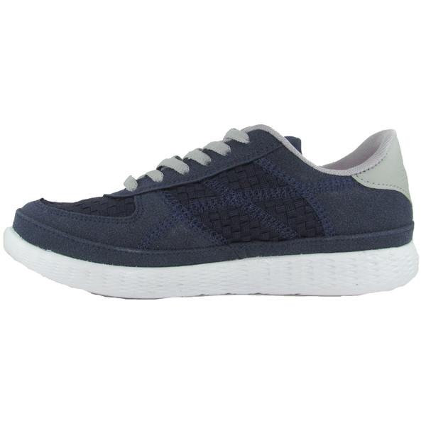 کفش مخصوص پیاده روی مردانه مدل MIRACLE 119