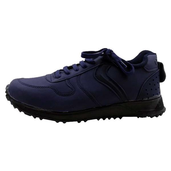 کفش مخصوص پیاده روی مردانه مدل M01012