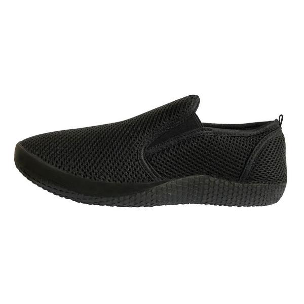 کفش مخصوص پیاده روی مردانه دل پا مدل آراز