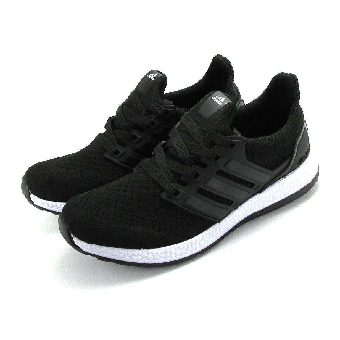 خرید                      کفش پیاده روی مردانه مدل B34 رنگ مشکی