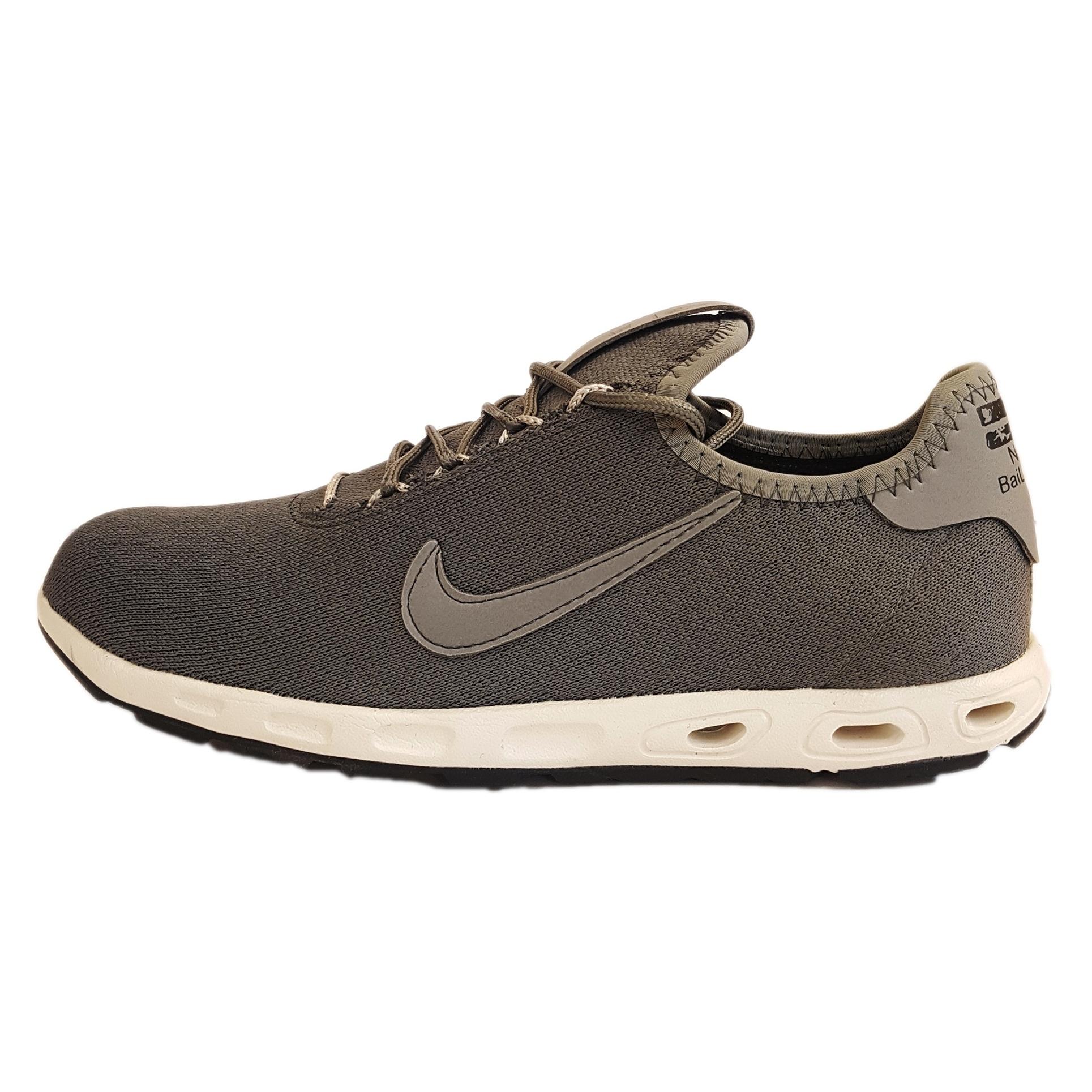 کفش مردانه مدل  SV521
