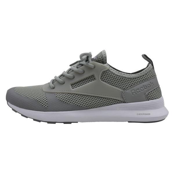 کفش مخصوص دویدن مردانه مدل DMX FOAM CLASSIC