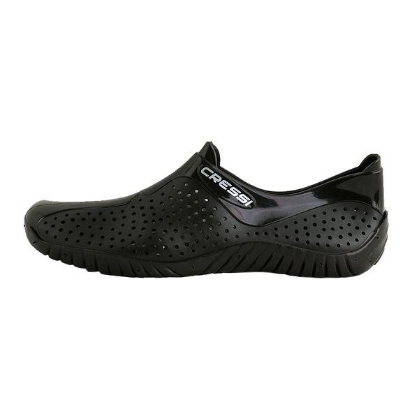کفش ساحلی مردانه کرسی کد 6854