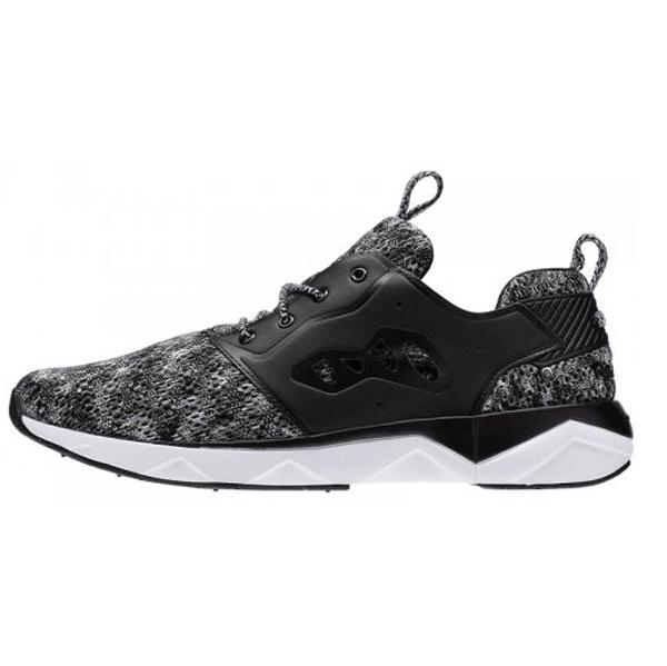 خرید                     کفش مخصوص دویدن مردانه ریباک مدل BD3065
