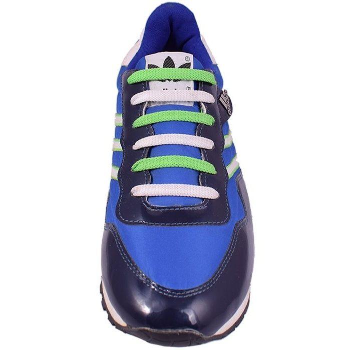 کفش مخصوص پیاده روی مردانه مدل آلدو کد6571 رنگ آبی