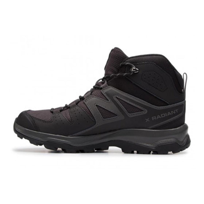 کفش کوهنوردی مردانه سالومون مدل 406745 MIRACLE