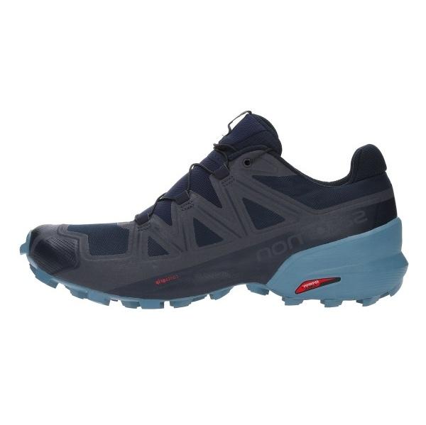 فروش                     کفش مخصوص پیاده روی مردانه سالومون مدل 406841 MIRACLE