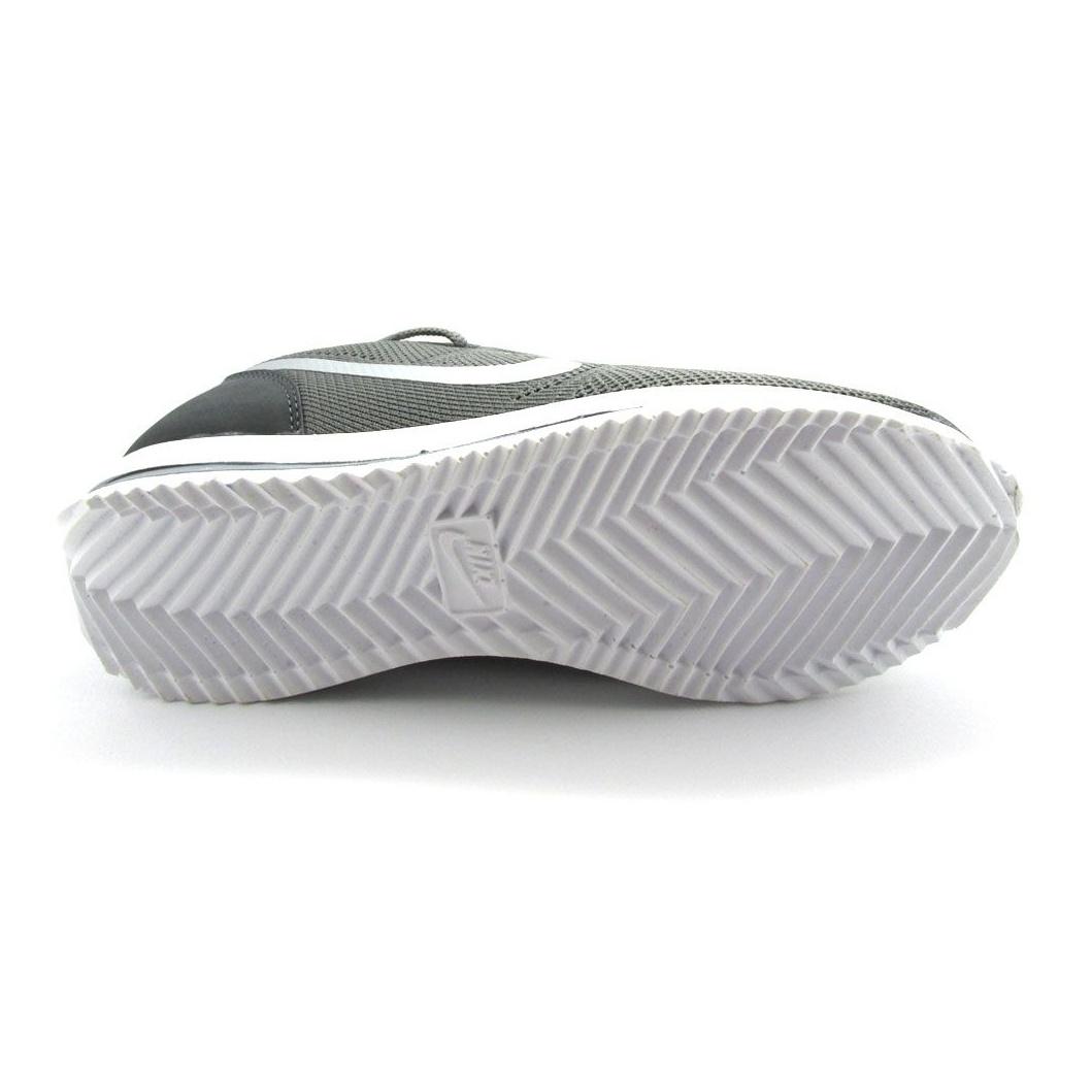 خرید                      کفش پیاده روی مردانه مدل B18 رنگ طوسی