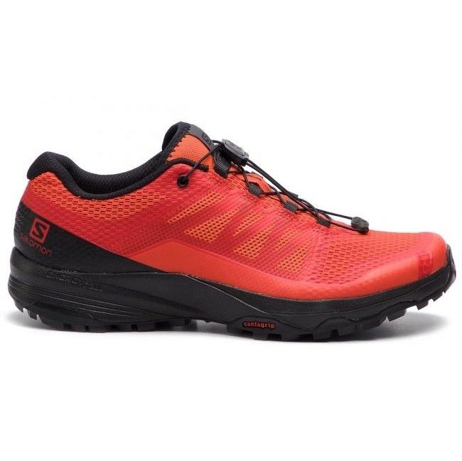 کفش مخصوص پیاده روی مردانه سالومون مدل2-MT 406719