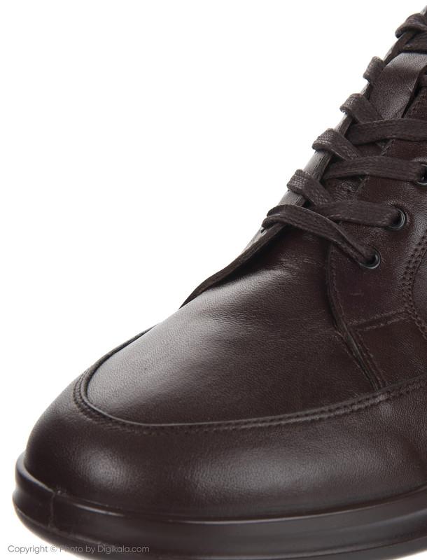 کفش مردانه دنیلی مدل 113070291371