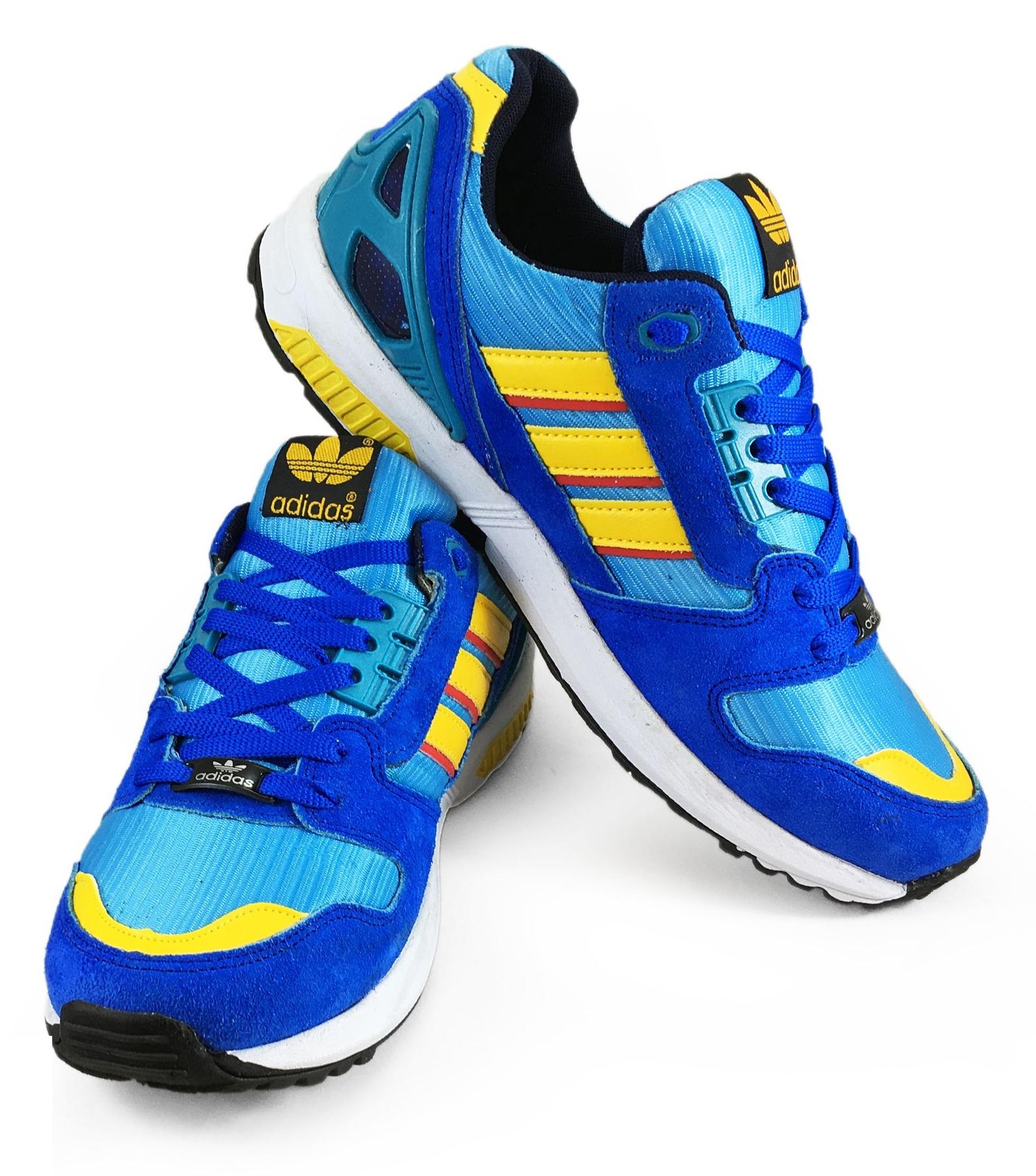 خرید                      کفش  پیاده روی مردانه مدل هما کد B5353