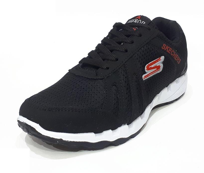 خرید                      کفش  پیاده روی مردانه مدل s5