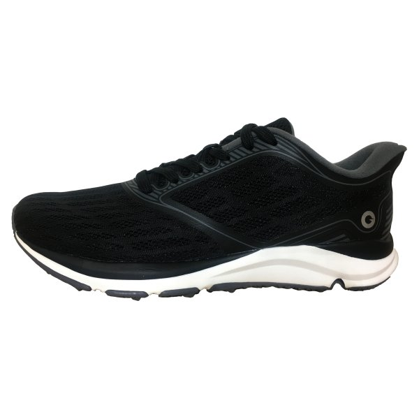 کفش مخصوص دویدن مردانه مدل AMAZFIT HM001