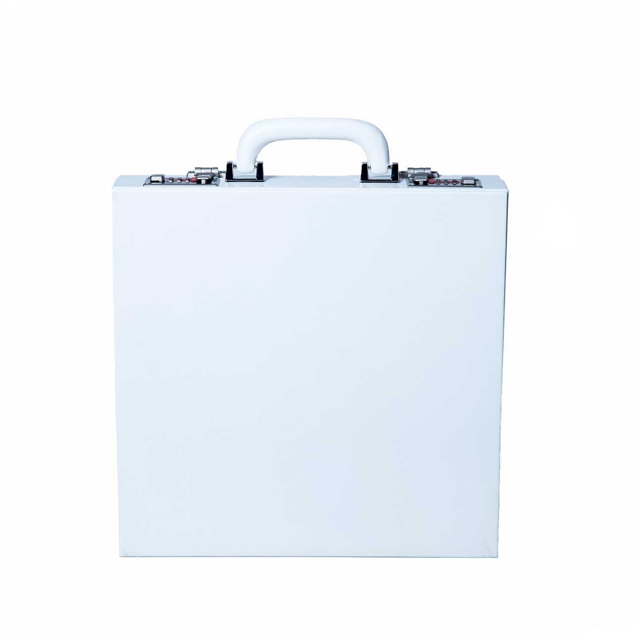 کیف دستی سهند مدل 3006