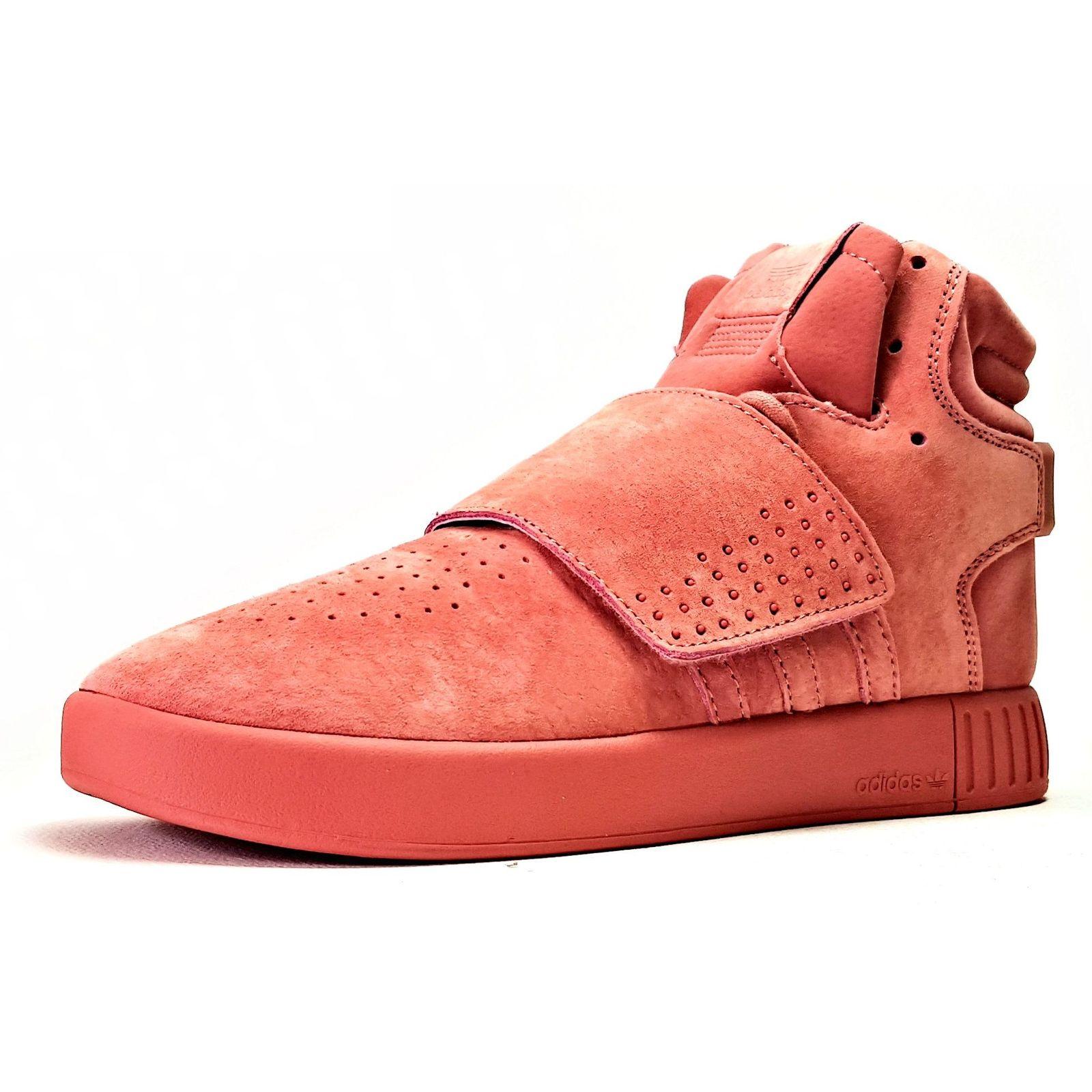 کفش مخصوص پیاده روی مدل Tubular
