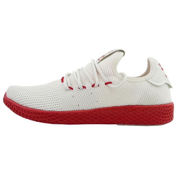 کفش مخصوص پیاده روی مردانه مدل Porche wh.rd-01