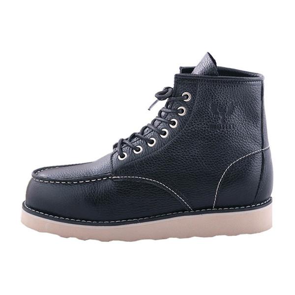 نیم بوت مردانه ردفیت مدل RedFeet Infinity Boots 5665