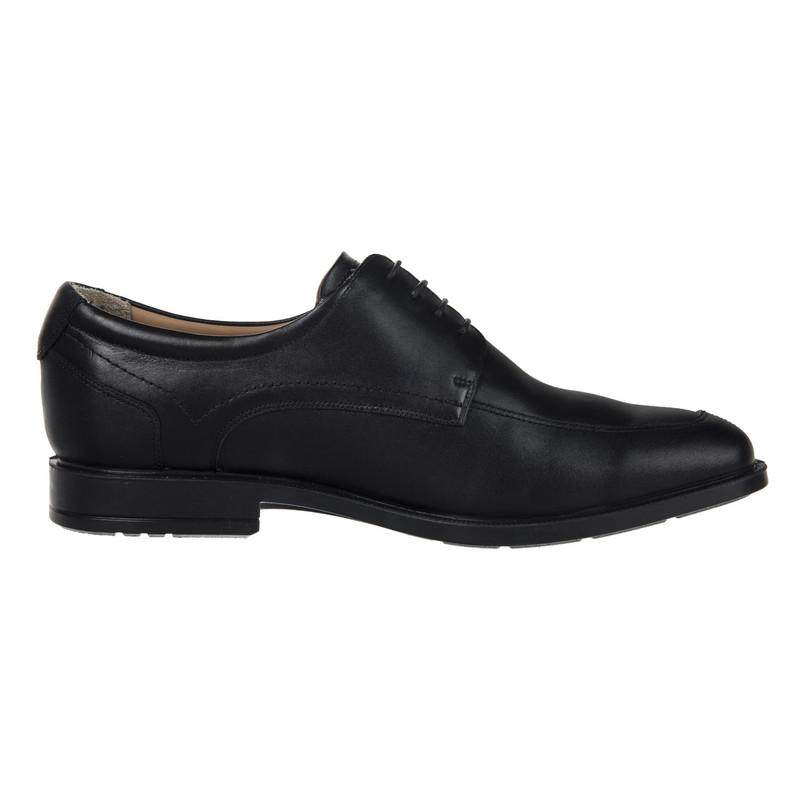 کفش مردانه دنیلی مدل 112070281001