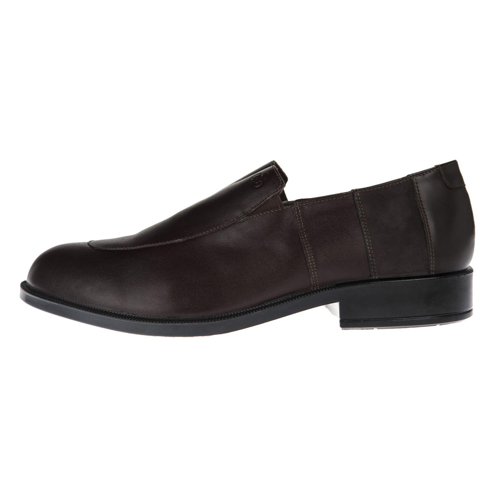 کفش مردانه دنیلی مدل 209110136019 -  - 1