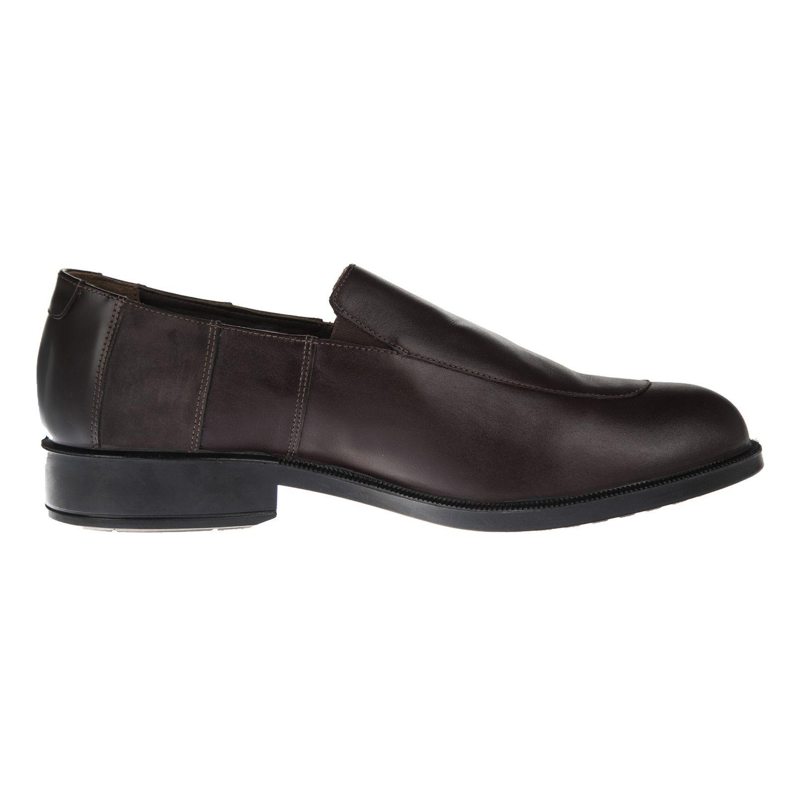 کفش مردانه دنیلی مدل 209110136019 -  - 4