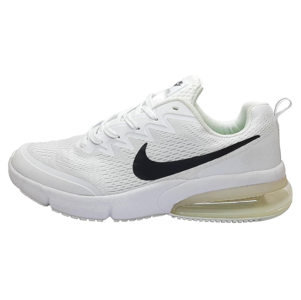 کفش مخصوص پیاده روی مردانه کد 3179