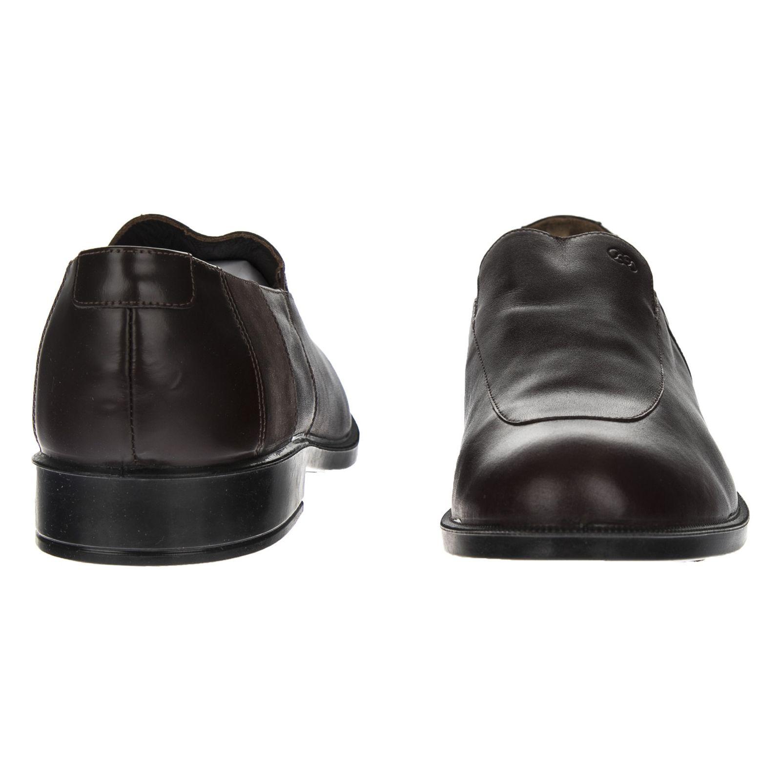 کفش مردانه دنیلی مدل 209110136019 -  - 6