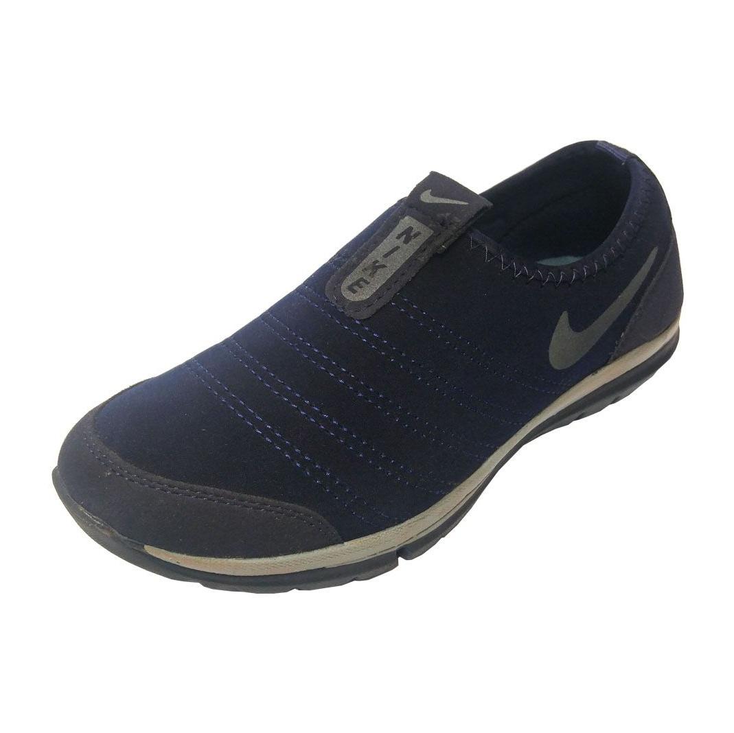 خرید                      کفش پیاده روی مدل بیستون کد ام016