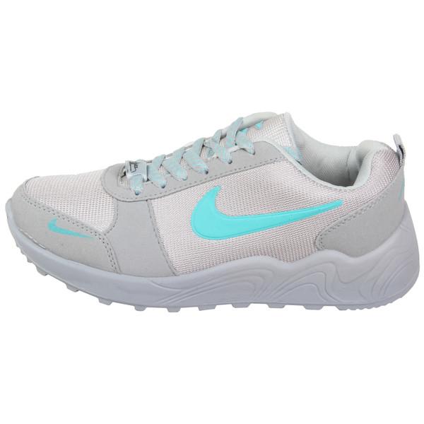 کفش مخصوص پیاده روی مردانه مدل 21-3170