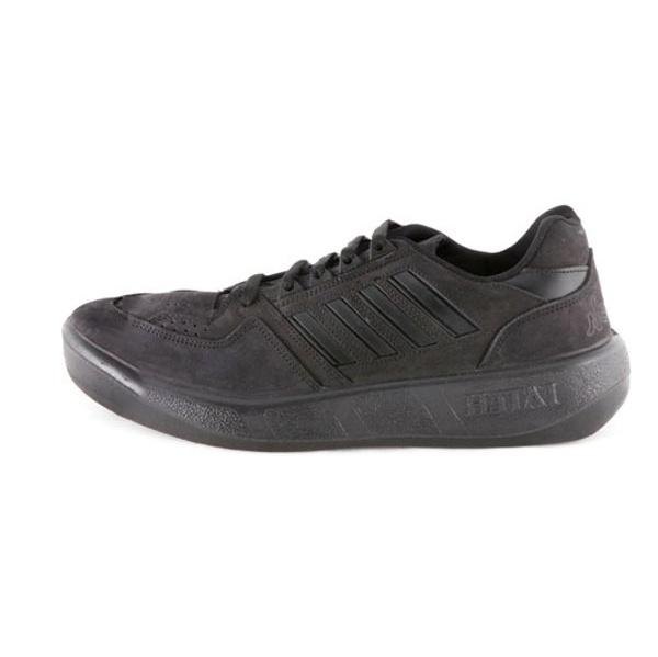 کفش مخصوص پیاده روی مردانه فاتح مدل center کد01