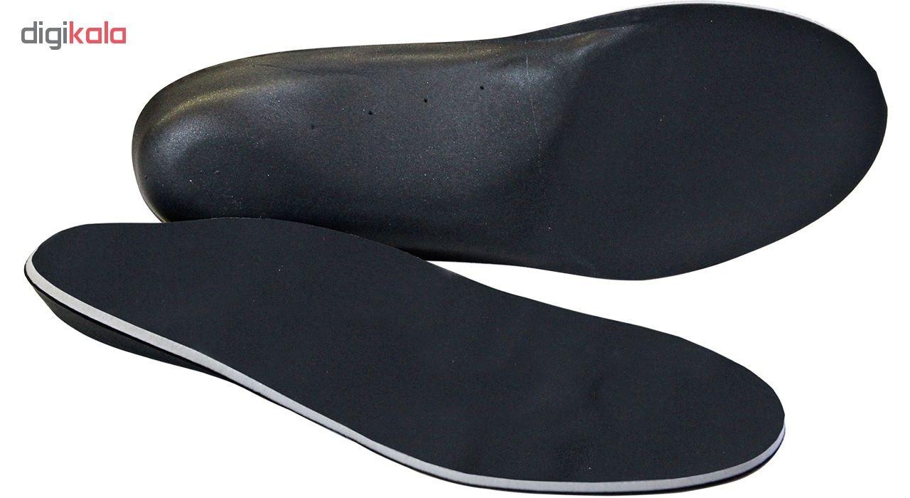 کفش راحتی مردانه یک ارتباط مدل B1