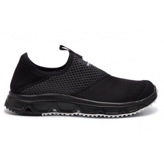 کفش مخصوص پیاده روی مردانه سالومون مدل  2-MT 406736