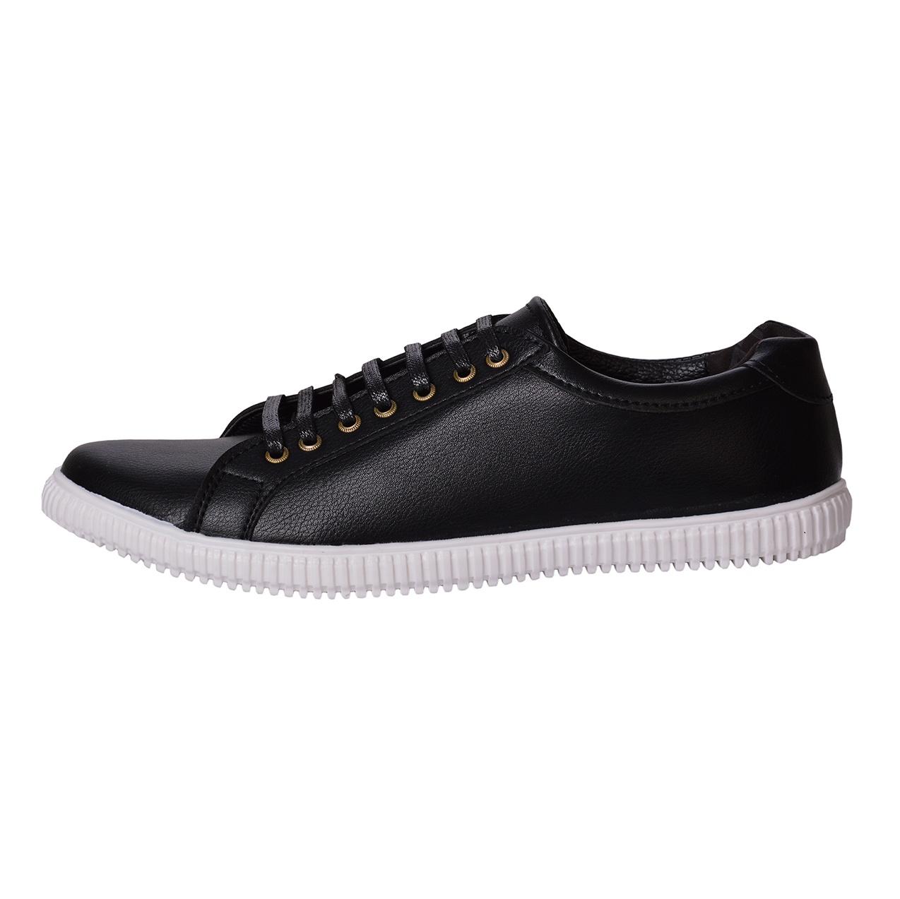 کفش مردانه مدل f7