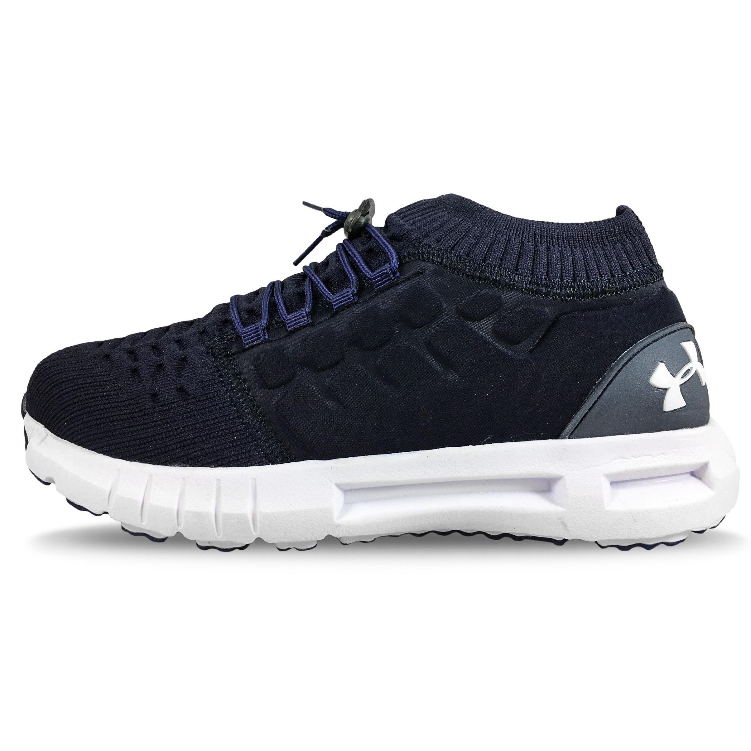 خرید                      کفش  پیاده روی مردانه مدل نیو آندر کد B5360