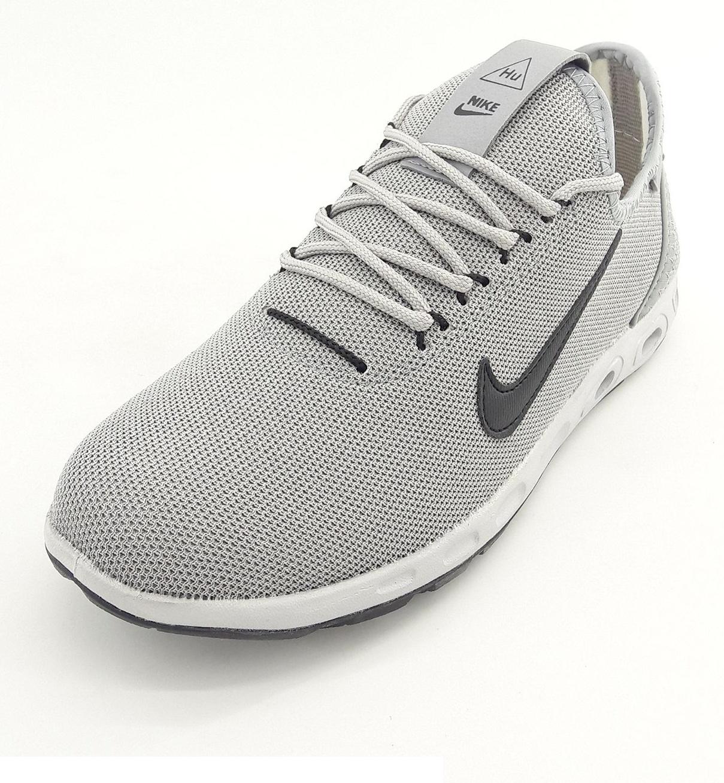 خرید                      کفش  پیاده روی مردانه مدل Hu tunnel.all.gr01