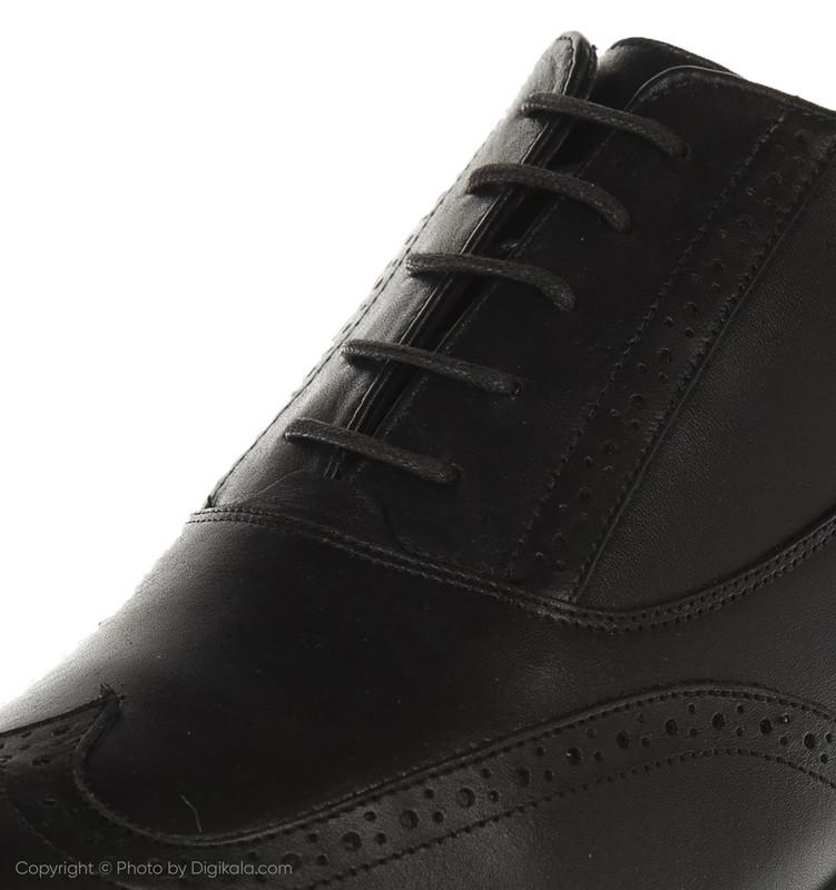 کفش مردانه دنیلی مدل 109070211001