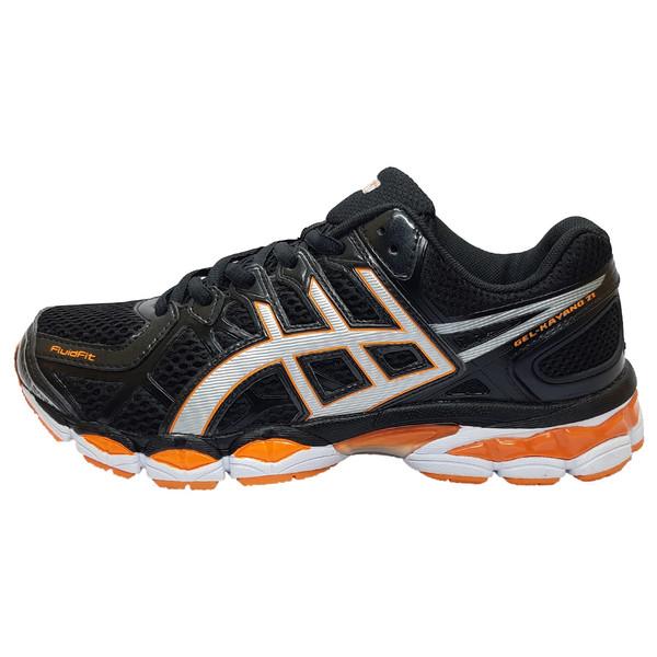 کفش مخصوص پیاده روی مردانه کد 3173
