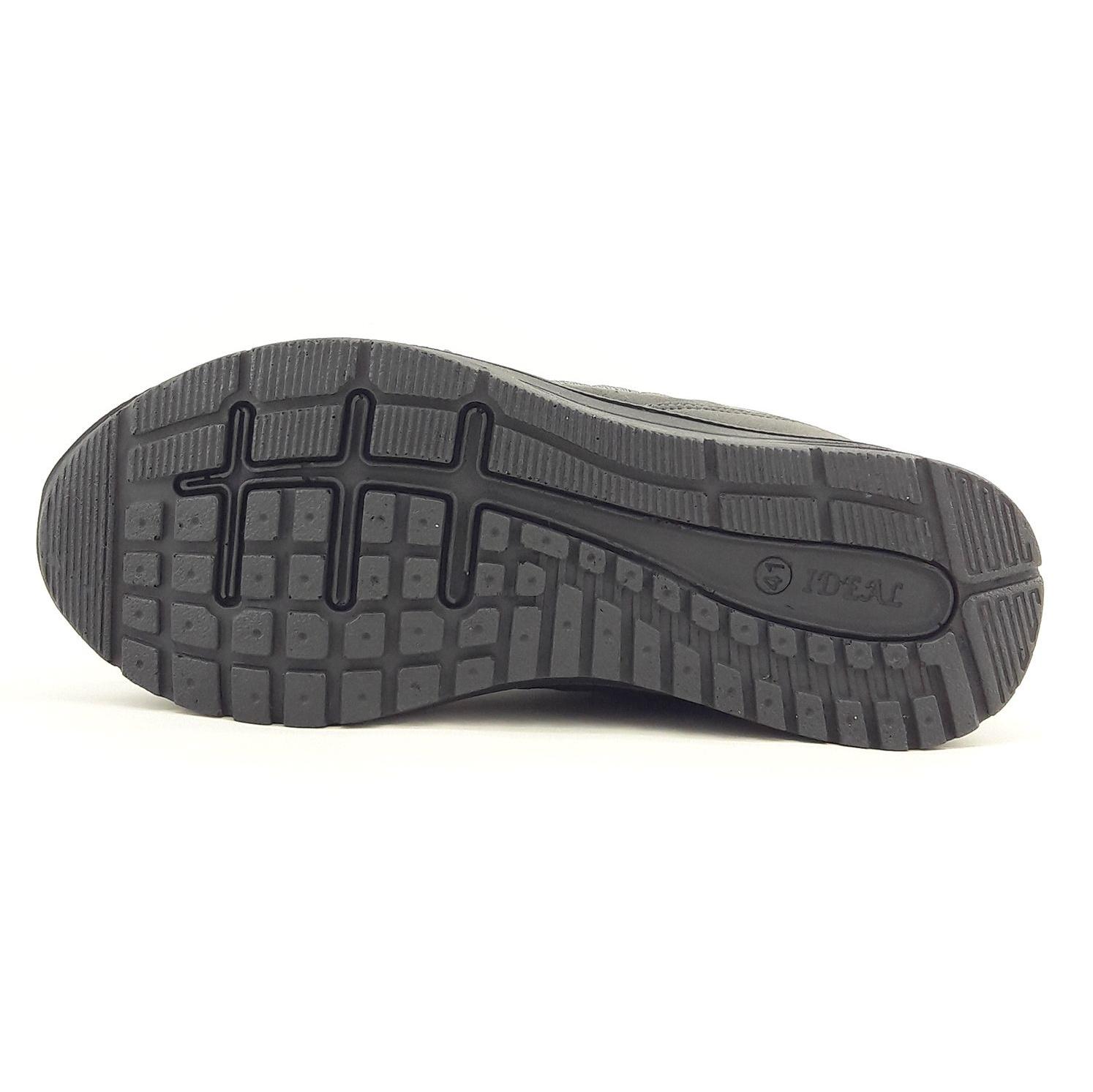 خرید                      کفش  پیاده روی مردانه مدل Nk.airmax.idl.gr-01