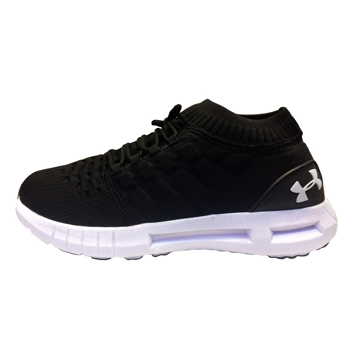 کفش کتانی مخصوص دویدن مردانه مدل کتونی هوور کد 620