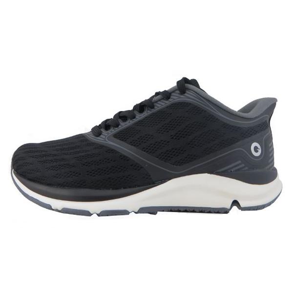 کفش مخصوص پیاده روی مردانه امازفیت مدل Antelope Light Outdoor