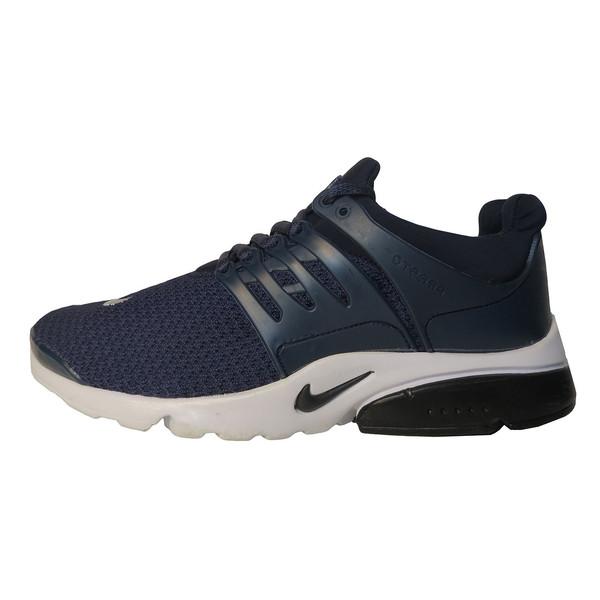 کفش راحتی مردانه مدل C081