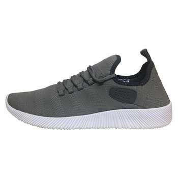 کفش مخصوص پیاده روی مردانه مدل 98024