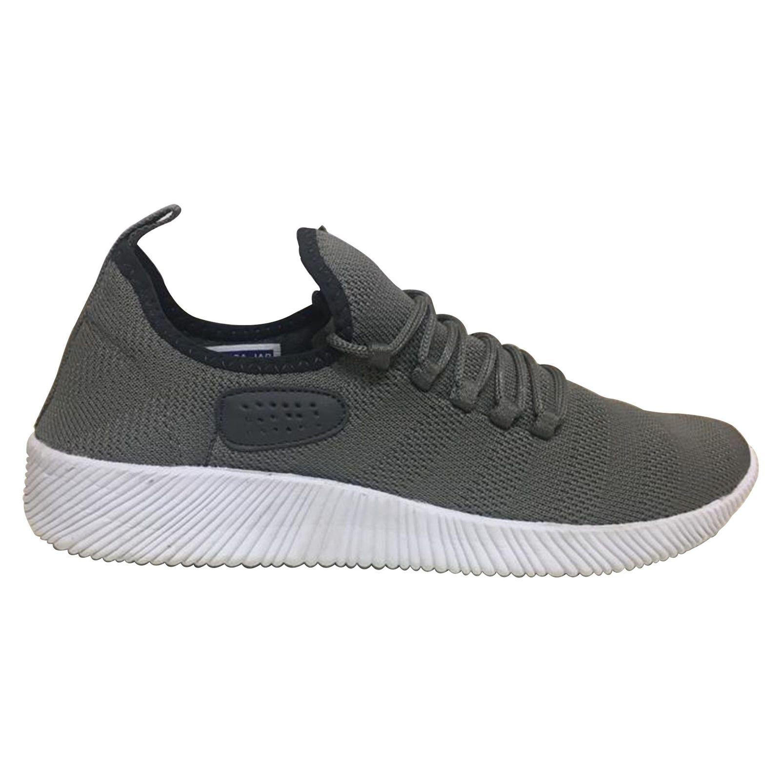 کفش مخصوص پیاده روی مردانه مدل 98024 main 1 1