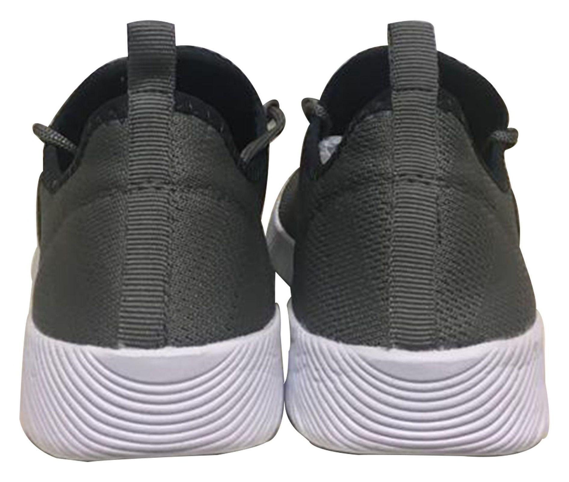 کفش مخصوص پیاده روی مردانه مدل 98024 main 1 2